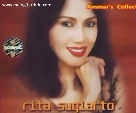 Pasangan - Rita Sugiarto