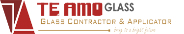Teamo Glass - Glass Contractor & Applicator