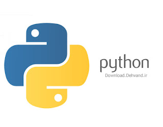 python 3.3.0 for windows / Mac / Linux / (32bit - 64bit) Free Download