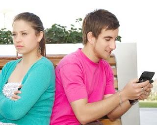 CaraMencegah Kebosanan dalam Bercinta - Meski berada dalam hubungan ...