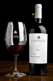 www.chappellet.com