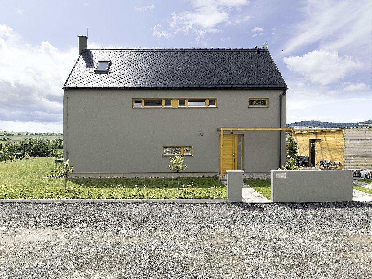 Ver fotos de casas bonitas escoja y vote por sus fotos de for Architecture design for home in village