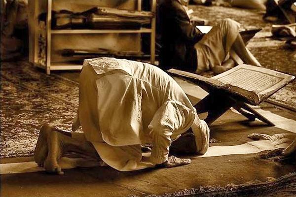 ما سبب عدم قبول الصلاه قد تصلى 60 سنة ولا تقبل صلاتك هل تعرف ما السبب