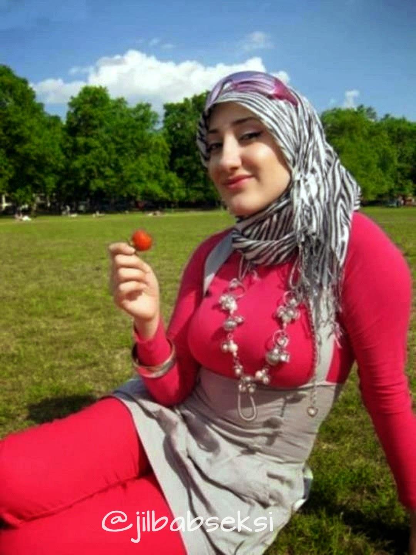 ... kumpulan foto cewek ber jilbab berikut foto tante jilbab montok part 2