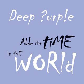 Deep Purple – All The Time in The World Lyrics | Letras | Lirik | Tekst | Text | Testo | Paroles - Source: emp3musicdownload.blogspot.com