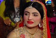 Susral Meri Behen Ka Episode 93 On Geo Tv In High Quality 25th August 2015