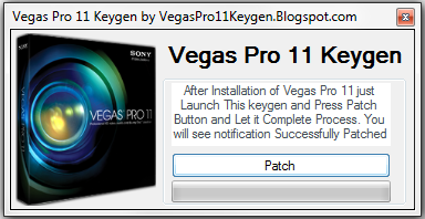 Download sony vegas 90e