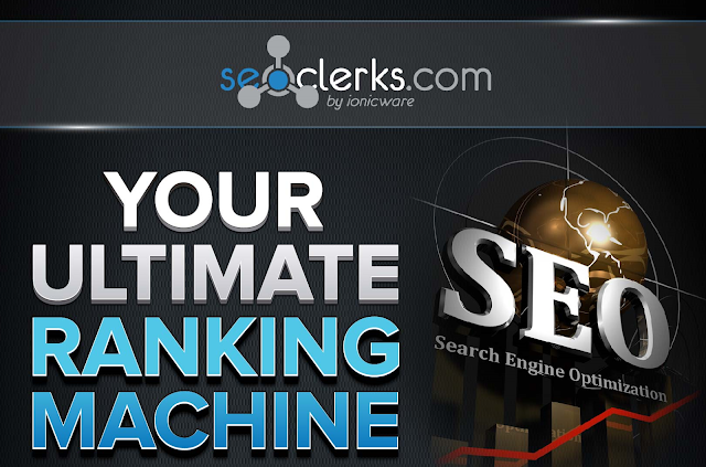 http://a.seoclerks.com/linkin/341113/Link-Building/417104/Explode-Your-Results-Nobody-Ranks-Better-Guaranteed