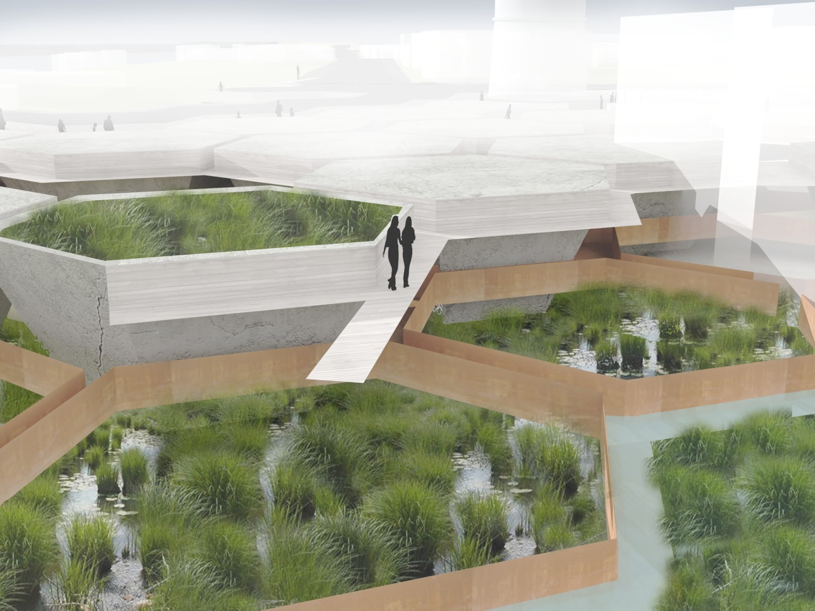 Awesome 3 PROJECTS, MASTER OF LANDSCAPE ARCHITECTURE, EMPHASIS IN ENVIRONMENTAL  PLANNING U0026 URBAN DESIGN _ UNIVERSITY OF CALIFORNIA BERKELEY 2011_2013, ... Pictures