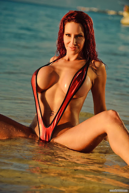 maria ozawa nude picture
