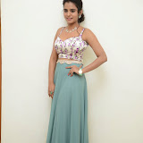 Sikindar Audio Launch Stills (407)