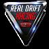 تحميل احلى لعبة هجولة وتفحيط Drift Racing Pro للاندرويد