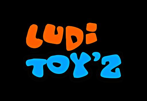 LUDI TOY'Z