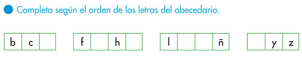 http://primerodecarlos.com/mayo/abecedario1/visor.swf