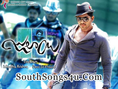 Free Downloadable Music on Julayi Allu Arjun 2012  Telugu Songs Free Download   Reg Songs