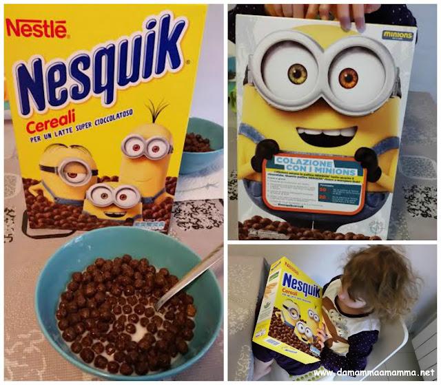 cereali-nesquik-minions-nestlè