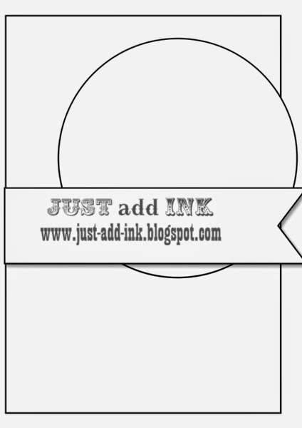 http://just-add-ink.blogspot.com/2014/08/just-add-ink-226-sketch-challenge.html