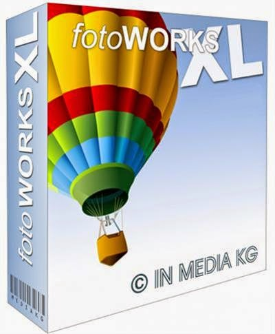 FotoWorks XL-download