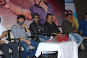 Allu Arjun's Julayi Movie Success Meet Photos-thumbnail-4
