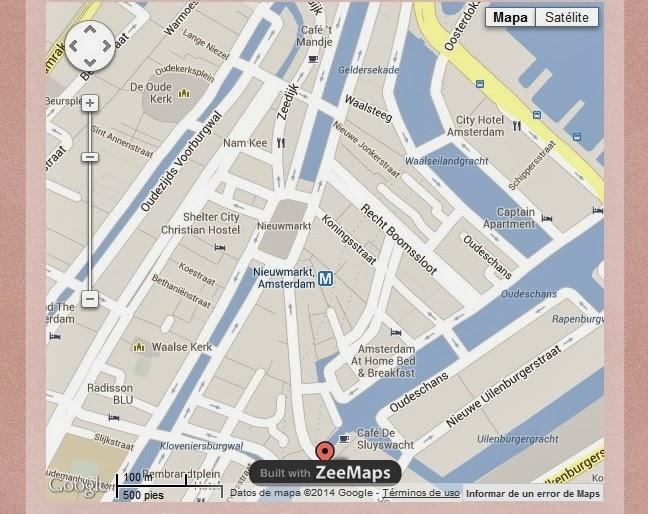 http://www.zeemaps.com/view?group=851442&x=4.901235&y=52.372283&z=2