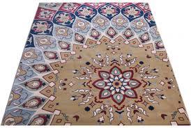 Modern Of Persian Carpet Rugs Usa Area Rug Modern Rug