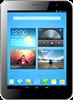 X50 Q Tablet