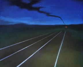 Follow the Night