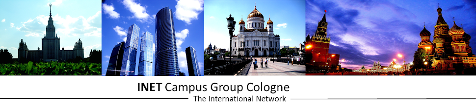 INET Campus Group Cologne