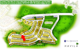 Corner Lot for Sale in Taytay, Rizal, Philippines