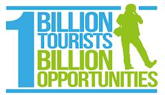 WORLD TOURISM DAY 2015 | 1Billion Tourists, 1Billion Opportunities