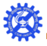 CSIR-Nationl-Institute-of-Oceanography-NIO-Job-Recruitment-Notice-2014-68x66