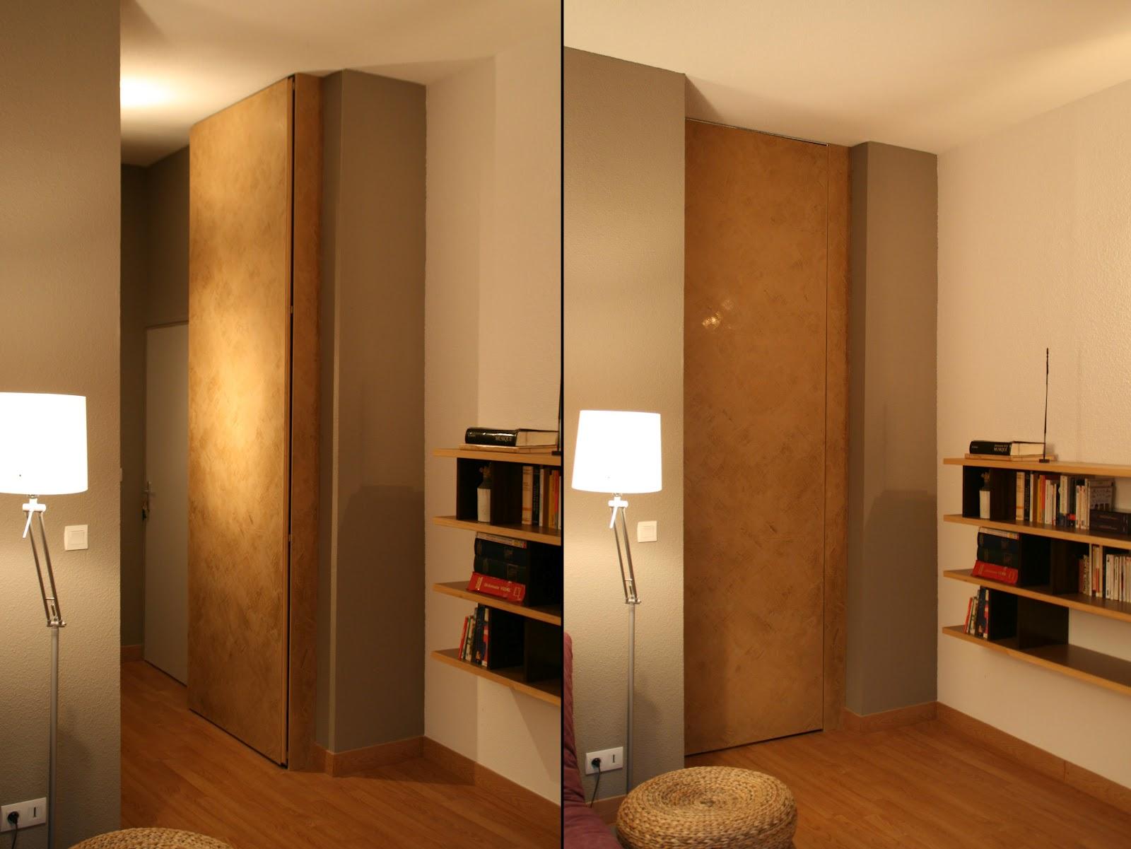 got bertrand 03 07 11 10 07 11. Black Bedroom Furniture Sets. Home Design Ideas