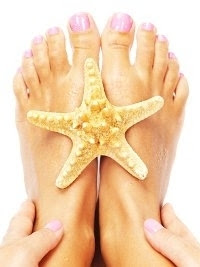 Make-Your-Pedicure-Last-Longer