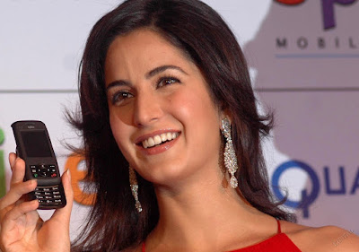 katrina kaif photos of katrina kaif katrina kaif hot katrina kaif scandal katrina kaif pics katrina kaif images katrina kaif photo photo katrina kaif katrina kaif photos images of katrina kaif katrina kaif hot wallpapers katrina kaif saree katrina kaif twitter katrina kaif wallpaper wallpapers of katrina kaif wallpaper of katrina kaif hot katrina kaif wallpapers bf of katrina kaif katrina kaif hot photos salman khan katrina kaif katrina kaif wallpapers katrina kaif image image of katrina kaif katrina kaif salman katrina kaif hot images katrina kaif themes katrina kaif pictures hot images of katrina kaif katrina kaif mms