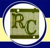 RC Radiadores Cerquilho
