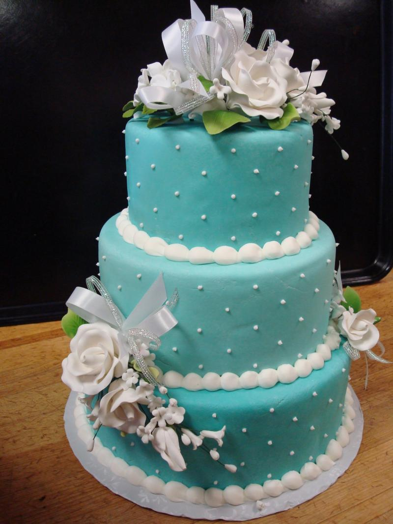 Cake Designs For Wedding : All Other Wallpapers: Cool Cake