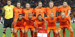 Skuad+Belanda Skuad Pemain Belanda vs Indonesia