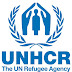 UNHCR supports project to help displaced Colombians in Medellin
