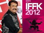 IFFK 2012 News & Photos