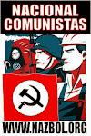 NACIONAL COMUNISMO