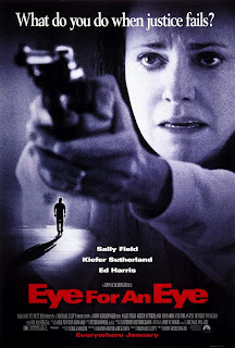 Eye for an Eye (1995)