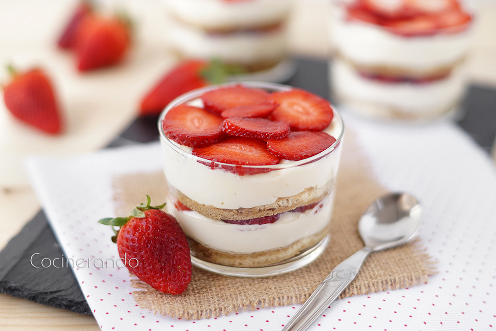 tiramisu-fresas-chocolate blanco