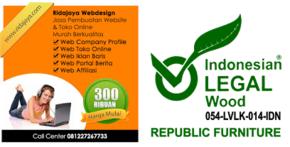 www.ridajaya.com