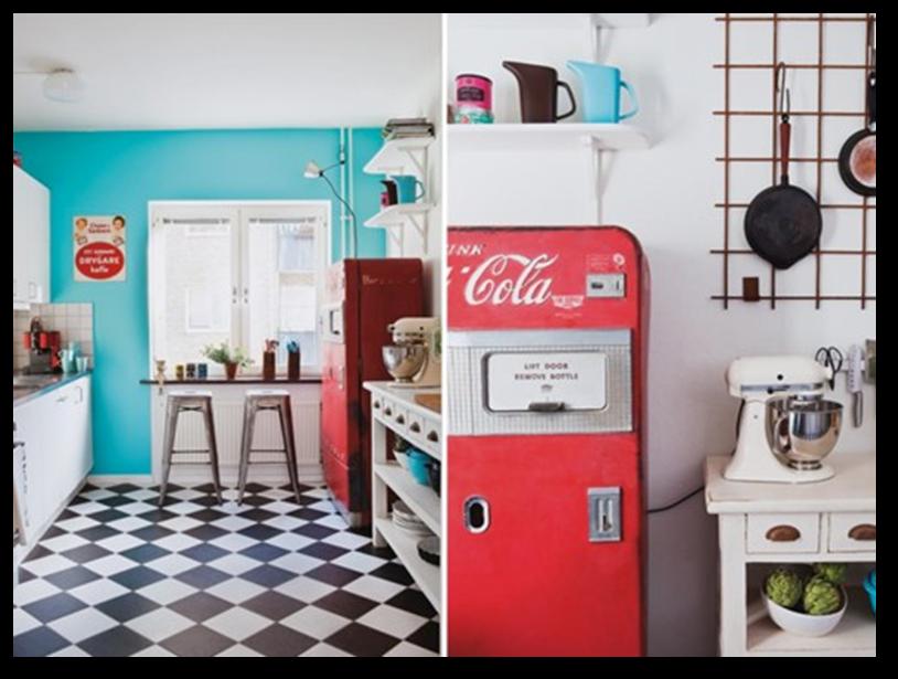 p 39 home d 39 amour en cuisine. Black Bedroom Furniture Sets. Home Design Ideas