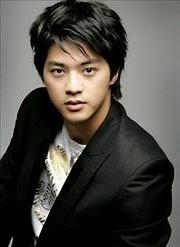 Biodata Kim Ji Hoon Menjadi Pemeran Tokoh Oh Jin-rak