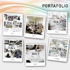 Portafolio 2016