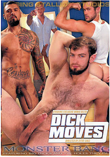 http://www.adonisent.com/store/store.php/products/dick-moves-