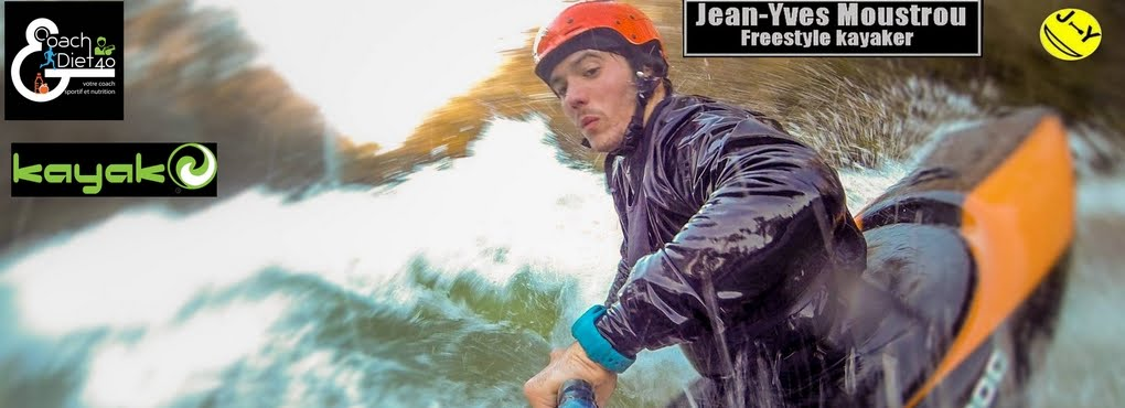 Moustrou Jean-yves