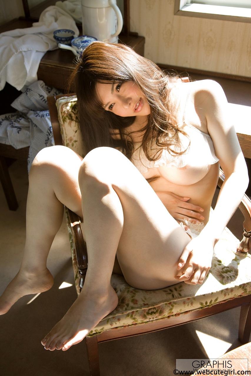 copy+gra anri o ltd002, girl xinh, gai xinh, gai xinh, anh girl xinh,  Anri Okita show hàng cực cực nóng
