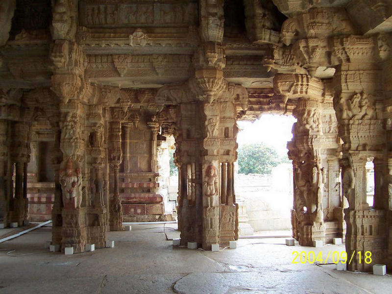 vijayanagara a war state Vijayanagar dynasty indian history important /previous questions and who was the vijayanagara king at the time of talikota war  indian states awards.